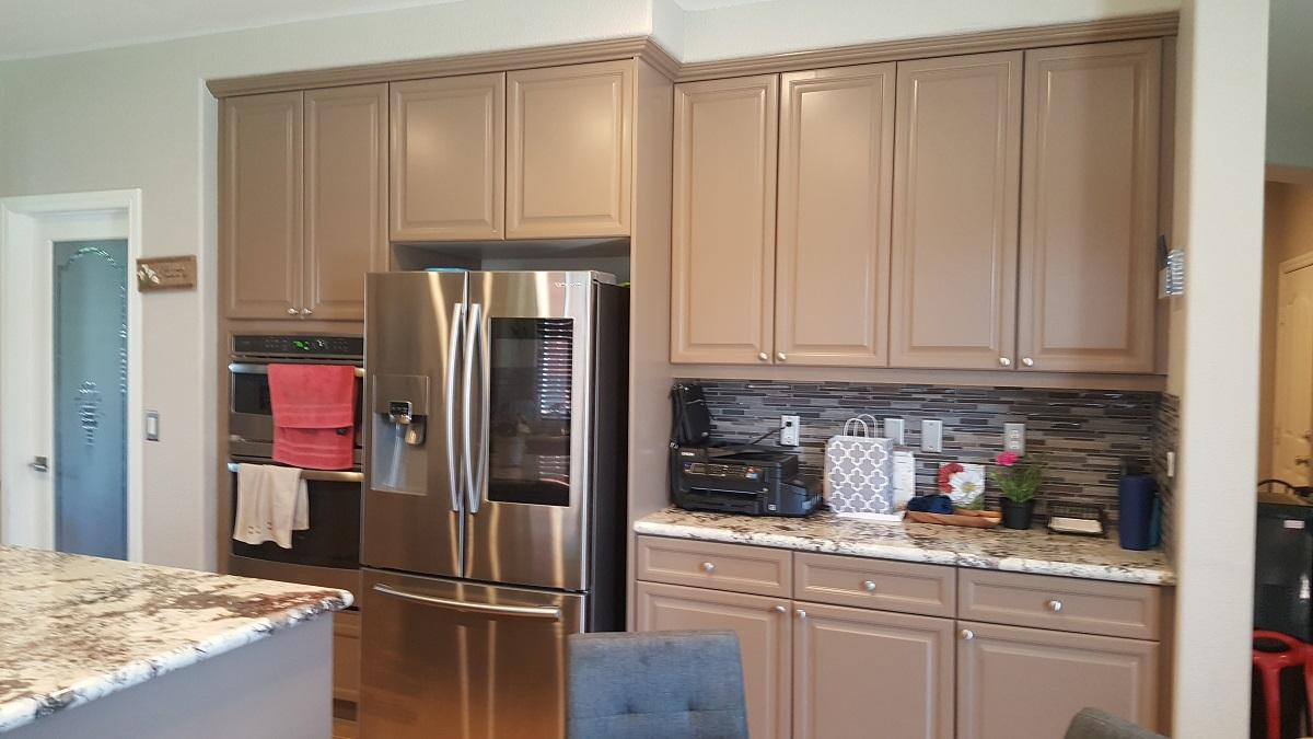 Kitchen Cabinet Refacing Cabinet Refacing Custom Cabinet