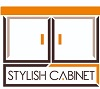 Cabinet Refacing | Custom Cabinet | Cabinet Refinishing San Diego Logo